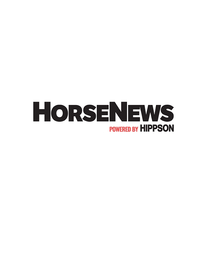 Hippson HorseNews- screenshot
