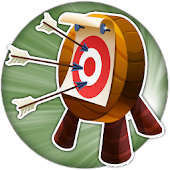 Puzzle - Bow Shooting