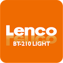 Lenco icon