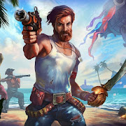 Survival Island: EVO – Survivor building home [Mega Mod] APK Free Download