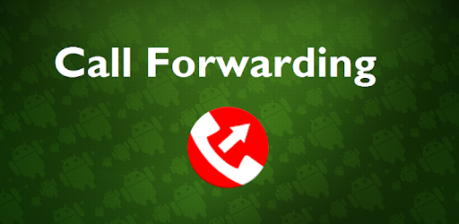 Call Forwarding - Apps on Google Play
