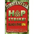 Tommyknocker Hop Strike! Black Rye IPA