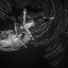 Wedding photographer Angelo Chiello (angelochiello). Photo of 21.08.2017