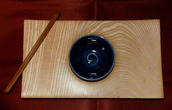 Photo: ash tray (sold)