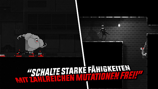 Zombie Night Terror - Preisgekröntes Zombie Game Screenshot