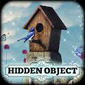 Hidden Object - Summer Secrets icon