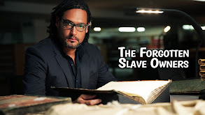 The Forgotten Slave Owners thumbnail