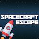 Spacecraft escape APK