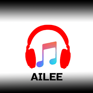Ailee - Ice Flower – Apps on Google Play