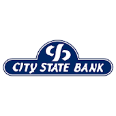 City State Bank Mobile