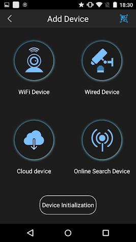SCS Pro Screenshot