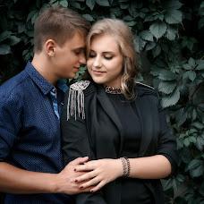 Wedding photographer Natalya Petrenko (NPetrenko). Photo of 13.04.2017