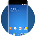 Theme for Samsung Galaxy Core HD icon
