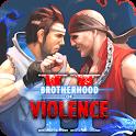 Brotherhood of Violence II icon