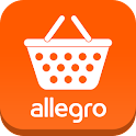 Allegro Group - Logo