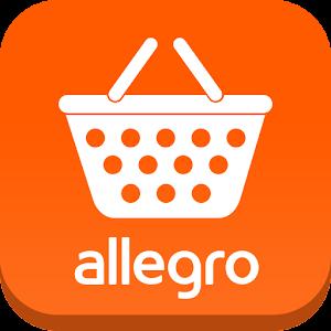 Allegro.pl Android App