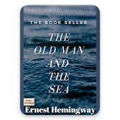 The Old Man And  The Sea Free ebook (Full Book)
