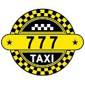 Такси 777 icon