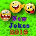 New Jokes 2019 चुटकुले