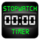 Stopwatch Timer apk