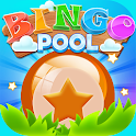 Bingo Pool - Free Bingo Games Offline,No WiFi Game icon