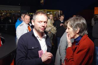 """Photo: """"Planeta Singli"""" / FotoArch: Verein Polonez: www.polonez.at Foto dla Polonez`a: Maciej Szwankowski www.wenedi.eu"""