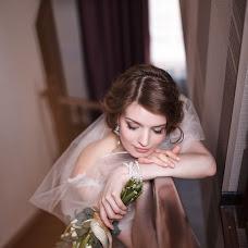 Wedding photographer Irina Savickaya (Savairis). Photo of 15.04.2014
