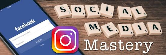 Social Marketing Secrets Workshop