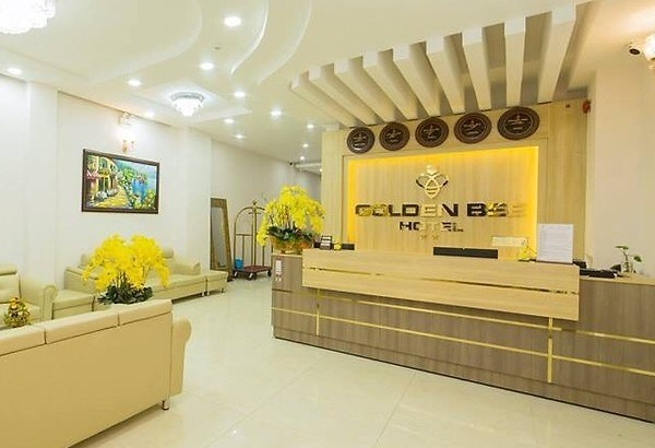 Golden-Bee-Hotel