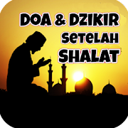 App Doa & Dzikir Setelah Sholat APK for Windows Phone