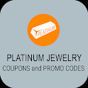 Platinum Jewelery Coupons-Imin icon