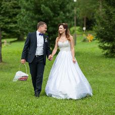 Wedding photographer Aleksey Ivanov (alexeyivanov). Photo of 09.12.2016