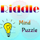 Riddle - The Fun game (Improve your Logic) for PC-Windows 7,8,10 and Mac