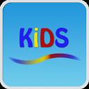 KiDS APK