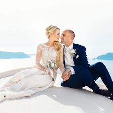Wedding photographer Pavel Chetvertkov (fotopavel). Photo of 26.06.2015