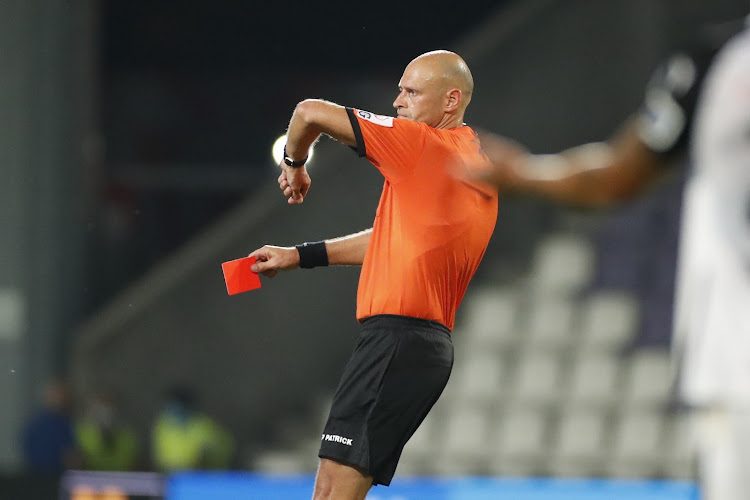 La parquet va en appel de la suspension d'un expulsé du week-end en Pro League