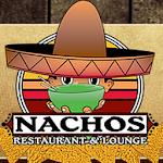 Nachos Pueblo Icon