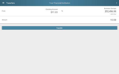 Rapid cash payday image 1