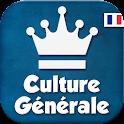 Quiz Culture Générale 2 icon