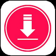 App Video Downloader For Musically App APK for Kindle