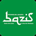 BAZIS DKI icon