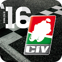 CIV 2016 icon