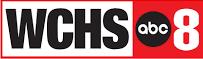 WCHS ABC 8 Charleston, West Virginia