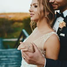 Wedding photographer Daniel Nita (DanielNita). Photo of 11.09.2019