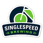 Logo for Singlespeed Brewing
