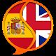 Traductor Español Ingles/Inglés Español Voz Texto apk