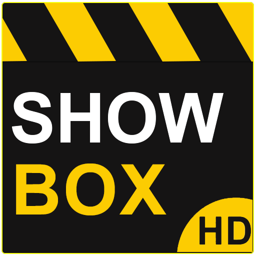 Download FREE Show Movies & Tv Show APK Free Last Versions