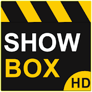 FREE Show Movies & Tv Show