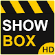 FREE Show Movies & Tv Show APK