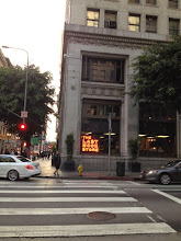 Photo: The Last Bookstore, Los Angeles